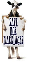 chick-fil-a_savemoremarriages
