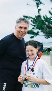 dr_dad_dreamer_triathlon