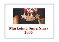 market_superstars_award_logo_2005