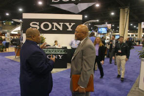 nrb_sony_booth