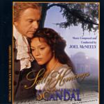 sally_hemings_movie_poster_yoest