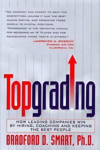 top_grading