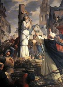 Joan of Arc, art,publicdomain,religion,women-7f7947773395920c6c1469f7e6f6c7b0_h