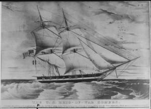Somers,_starboard_side,_under_sail,_1842_-_NARA_-_512981