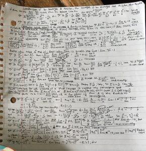 Helena Math