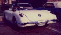 corvette_rear