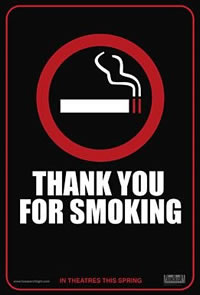 thank_you_for_not_smoking