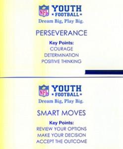 jpd_nfl_motivation_cards_yoest