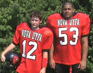 dude_Anthony_nova_unlimited_youth_football_yoest