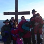 easter_grand_canyon_2005_yoest