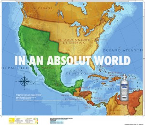 absolut_mexico_map_