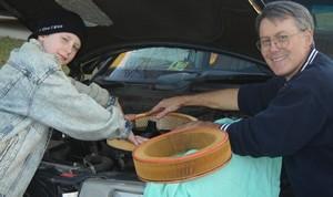 car_maintenance_air_filter