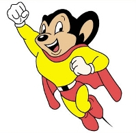 Mighty_mouse2.jpg