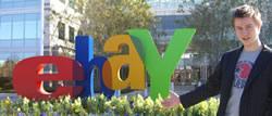 alex-ebay