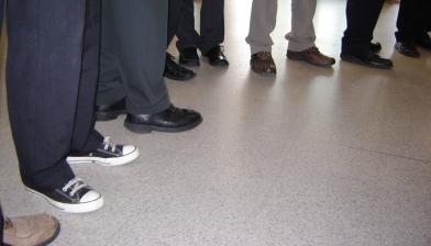 bobble_shoes.jpg