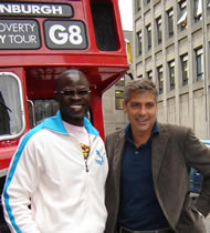clooney_hounsou_cropped.jpg
