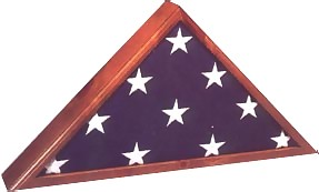 flag_funeral_trifold