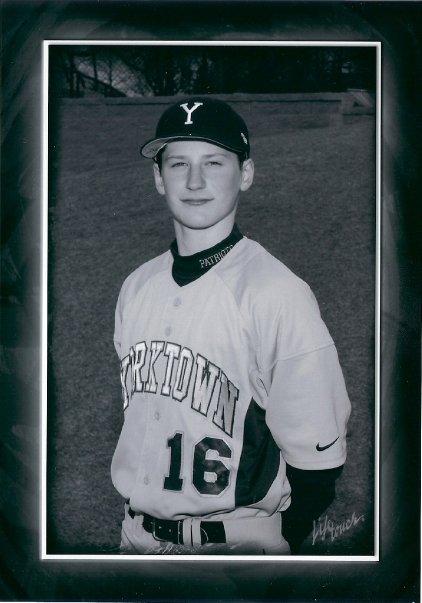 john_yoest_JV_baseball_2009.jpg