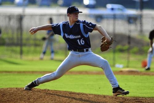 john_yoest_pitching_2A_2011.jpg