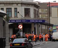 london_edgware_station.jpg