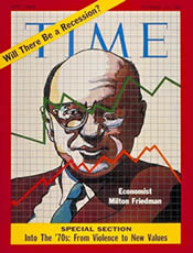 milton_friedman_time_1101691219_400