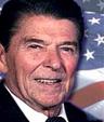 nrb_1984_Reagan