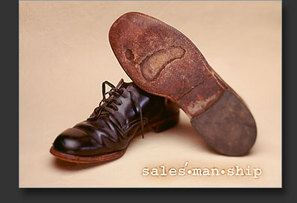 sales_shoe_leather