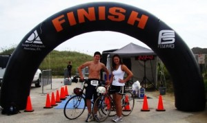 triathlon_john_hannah_nags_head_2009