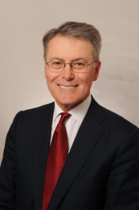 Professor Jack Yoest