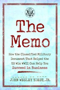 The Memo_cover_v2.2_Mar13-17