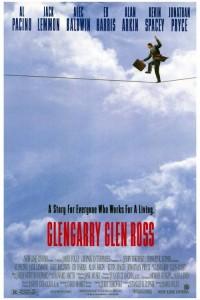 glenngarry_glen_ross