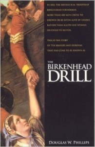 Birkenhead Drill